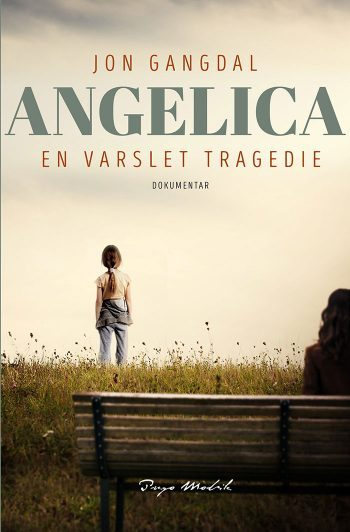 Angelica – en varslet tragedie