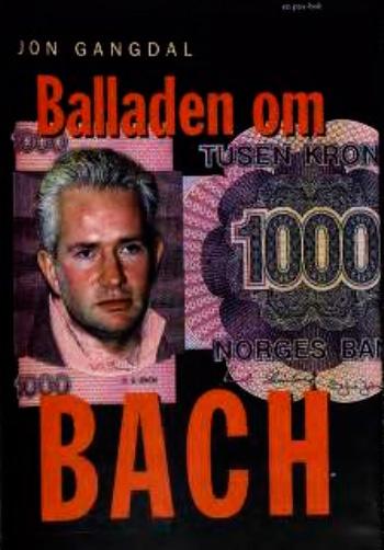 Balladen om Bach