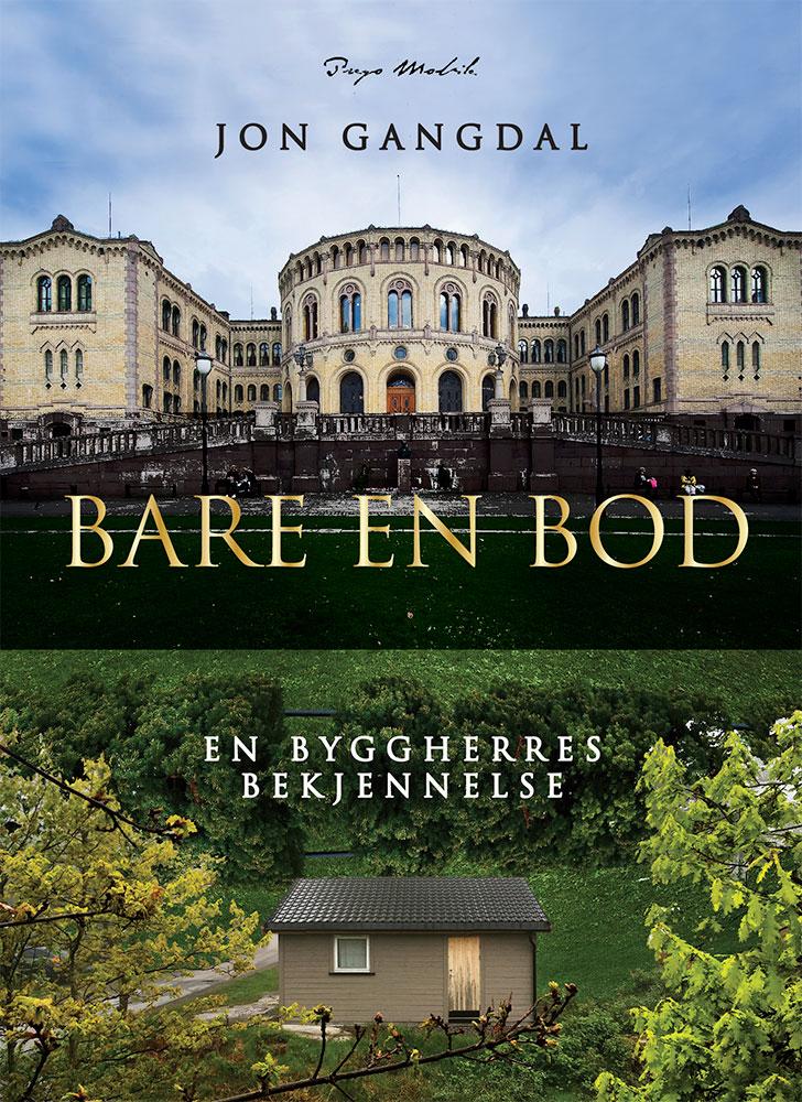Forside_Bare-en-bod